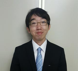 個別指導塾PICK UP 日進東郷校教室長
