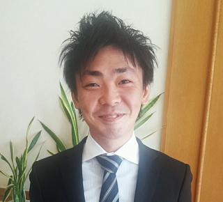 豊田市 浄水校教室長