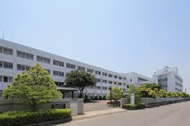 4つの進学コースで理想を実現する大成高校の紹介 - 愛知県名古屋市の ...