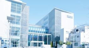 大学 高等 電 愛知 学校 名 工業